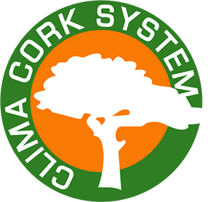 Risk-CorkSystem