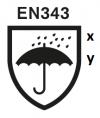 EN343